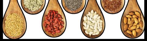 nuts-seeds-grains
