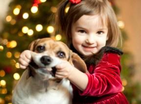 amor-cachorro-child-christmas-crianca-Favim.com-188010