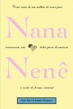 nananene-3