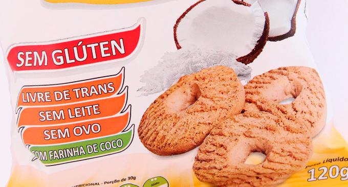 gluten-rotulo-dieta
