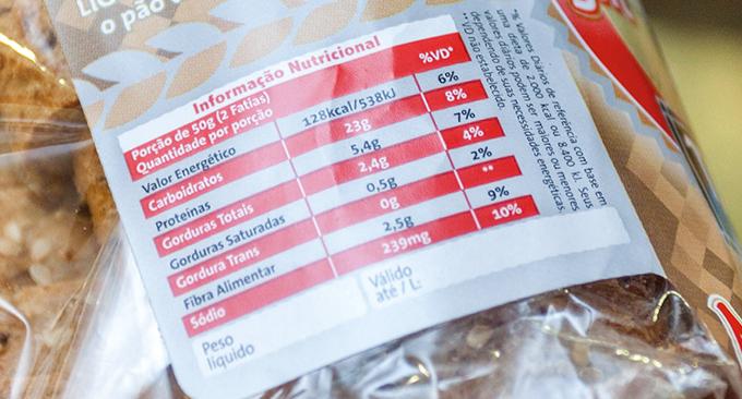 tabela-nutricional-dieta