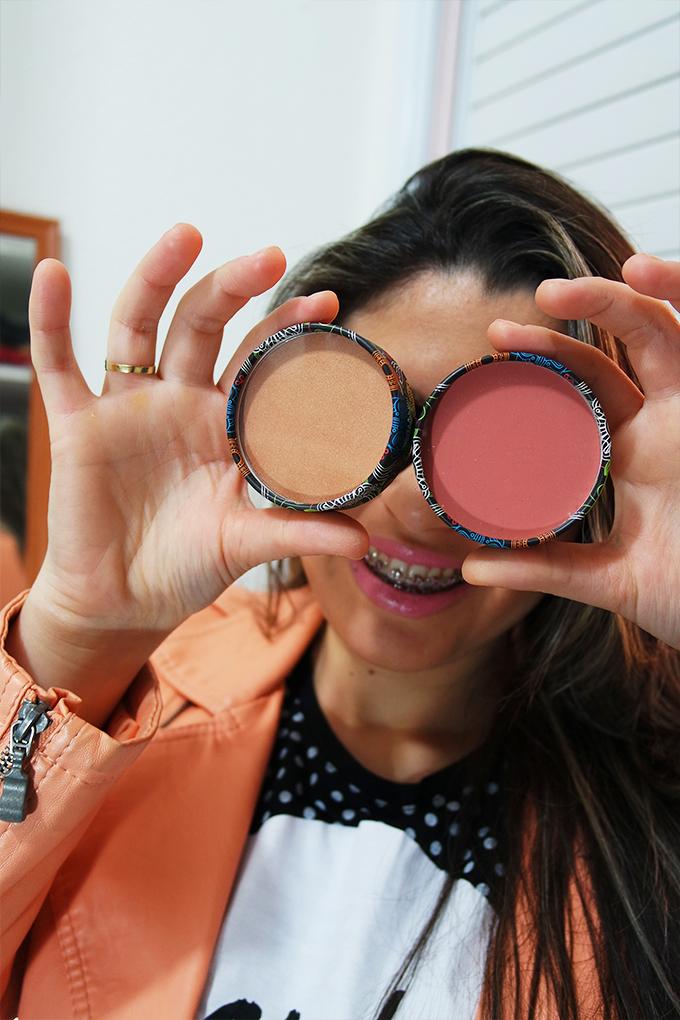 maquiagem-organica-vymana-blush