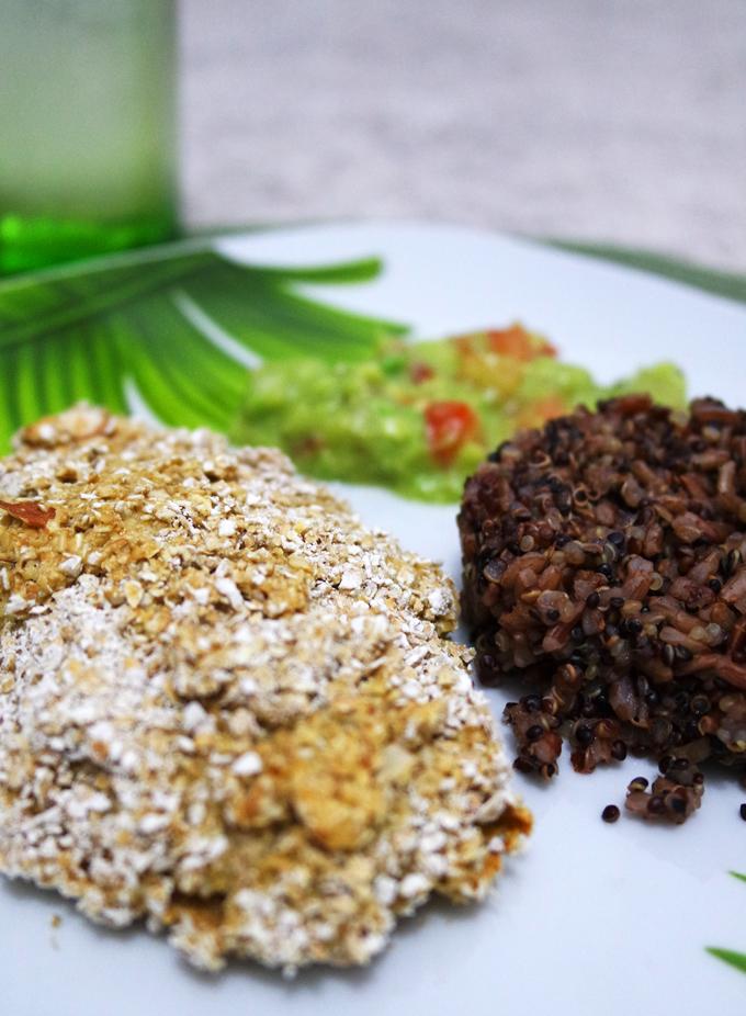frango-assado-empanado-2-nutrifran