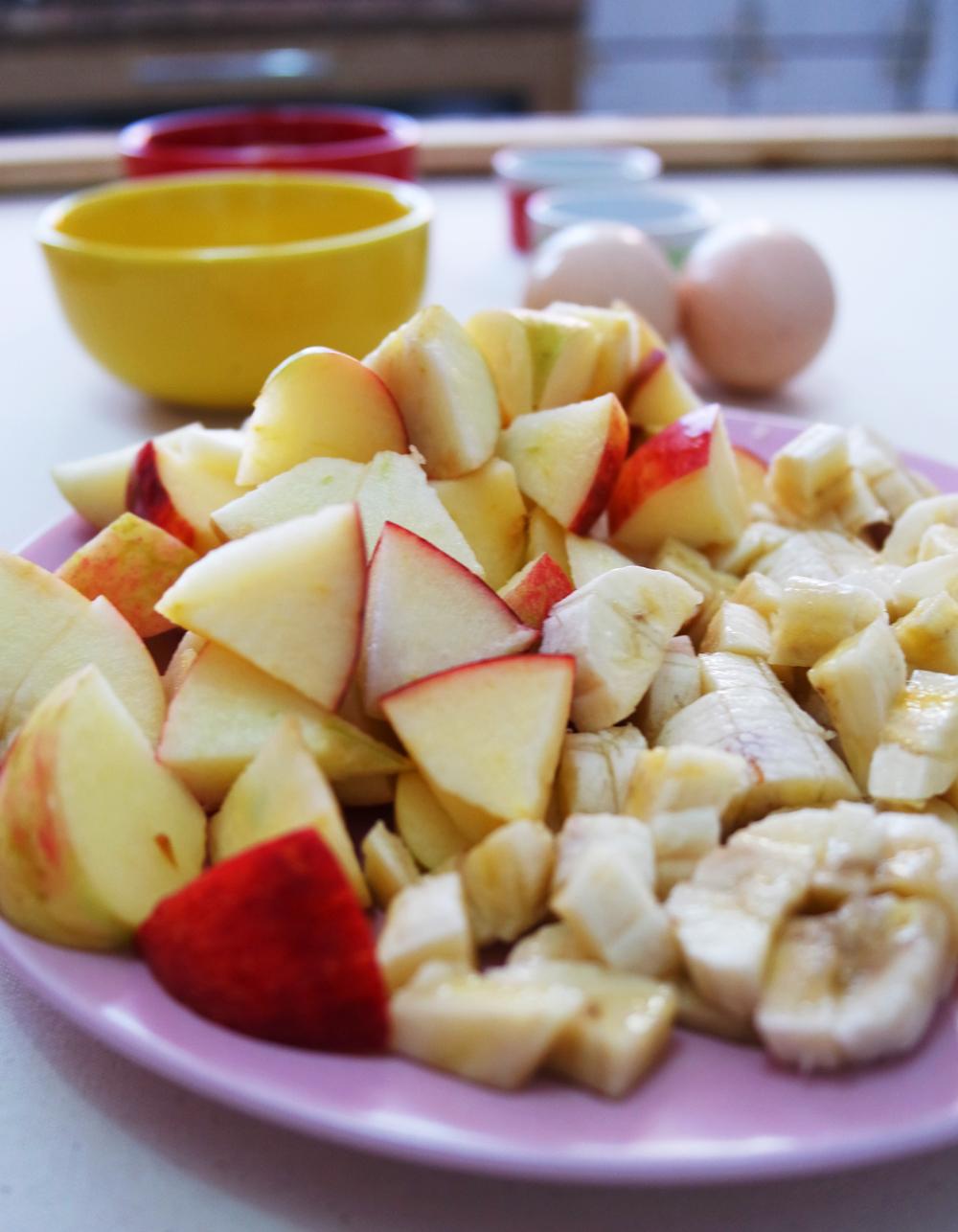 ingredientes-bolo-banana-maca