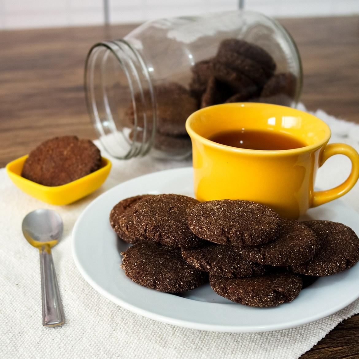 biscoito-cacau-low-carb-2
