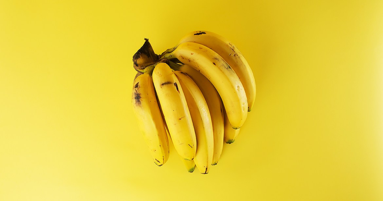 dieta da banana e leite como fazer