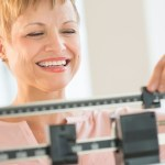 4-dicas-para-perder-peso