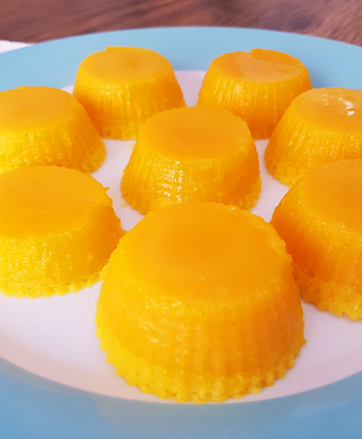 quindim-doce-low-carb