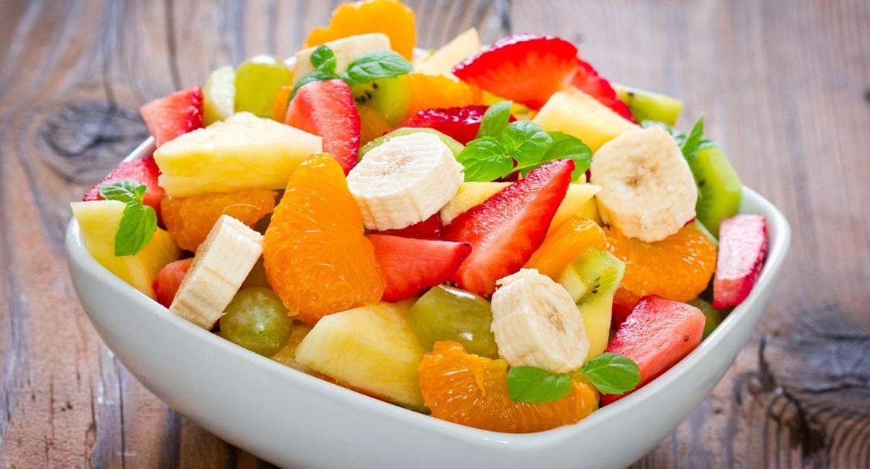 frutas-estacao-verao