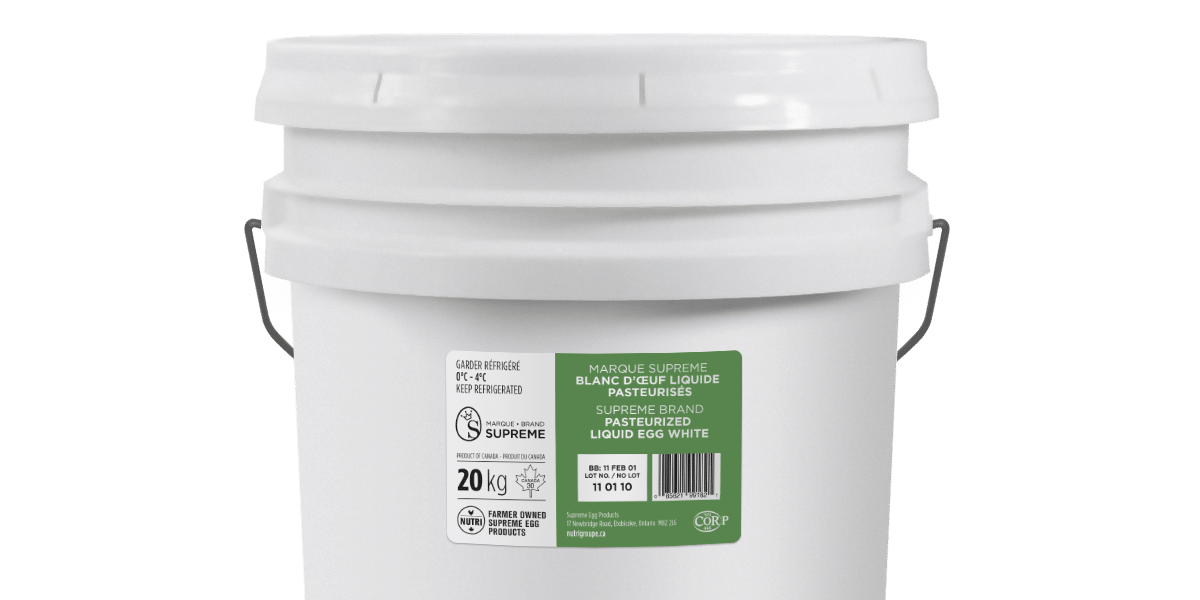 supreme-egg-products-B-O-Liquid-20kg-pail