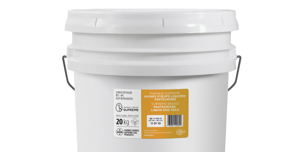 supreme-egg-products-J-O-Liquid-20kg-pail