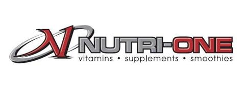 n1-nutrione-vitamins--supplements--smoothies-85877040