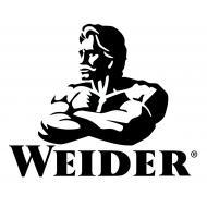 weider-w190-cfff