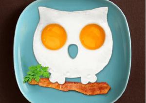 Funny-Side-Up-Owl-Egg-Shaper-1