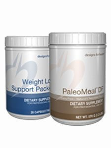 PaleoMeal Plus Lean Body Program Ch 1 ki (D04382)