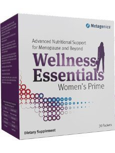 good dietary supplements
