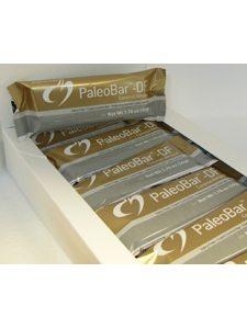 PaleoBar™-DF Chocolate/Almond Case of 18 (PAL10CS)