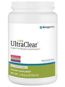 best dietary supplements