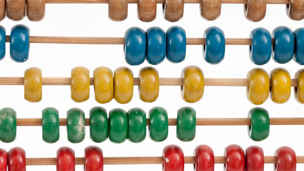 減重-計算卡路里