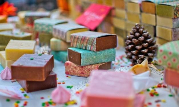 巧克力真的會讓學齡前兒童過動和注意力不集中嗎?
