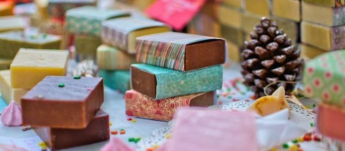 巧克力-注意力不集中-兒童-過動