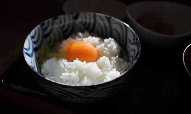 八種常見飲食法當中,哪個是最能有效控制第二型糖尿病的血糖呢?