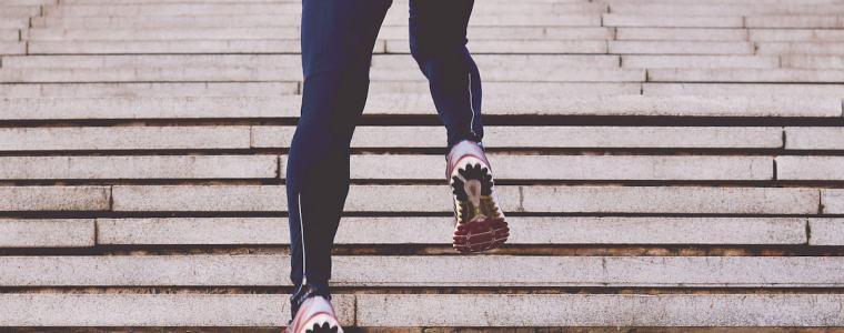 運動減脂-負面心理-壓力-main