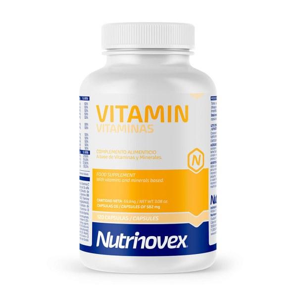 Vitamine-120-capsulas_web.jpg