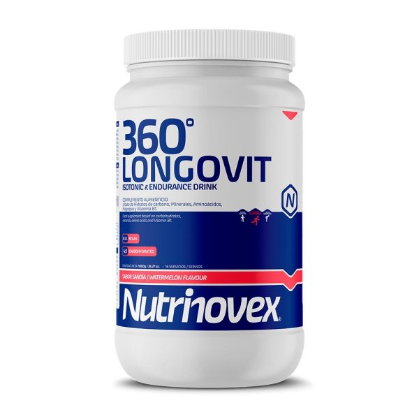 360-Longovit-1000g-Sandia_web