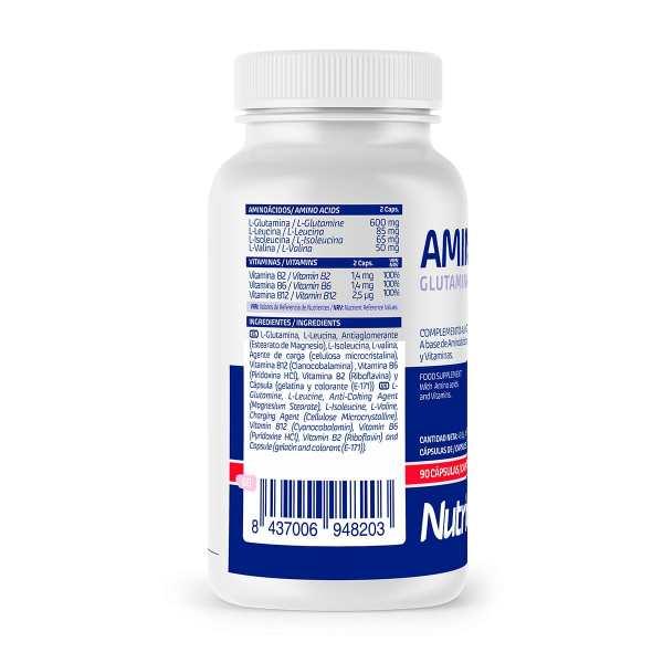 Aminoglu-90-capsulas-2-min