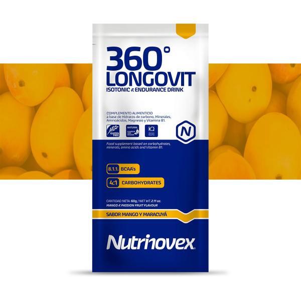 LONGOVIT-360-60G-MANGOMARACUYA-min