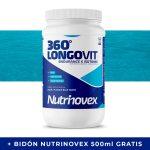 LONGOVIT-360-BLUE-TROPIC-NUTRINOVEX