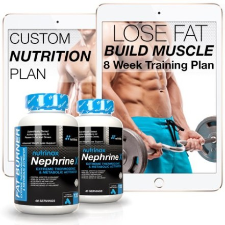 Build-Muscle-Lose-Fats-Standard-Pack