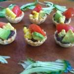 filo bean lunch shells (1 of 1)