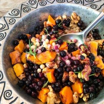 butternut-wild-blueberry-stuffing-close