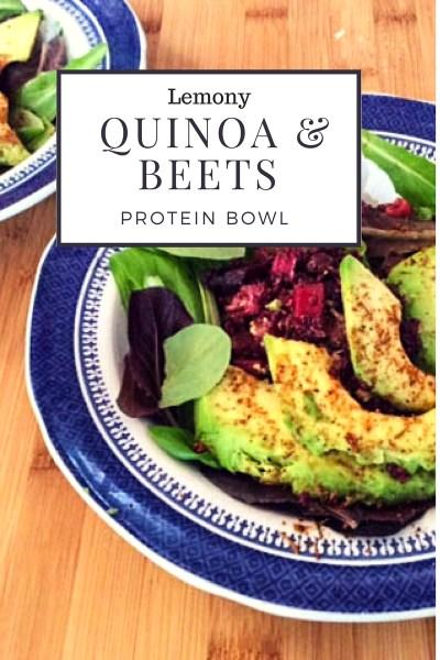 lemony-quinoa