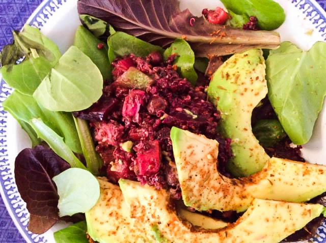 quinoa-sal-closeup