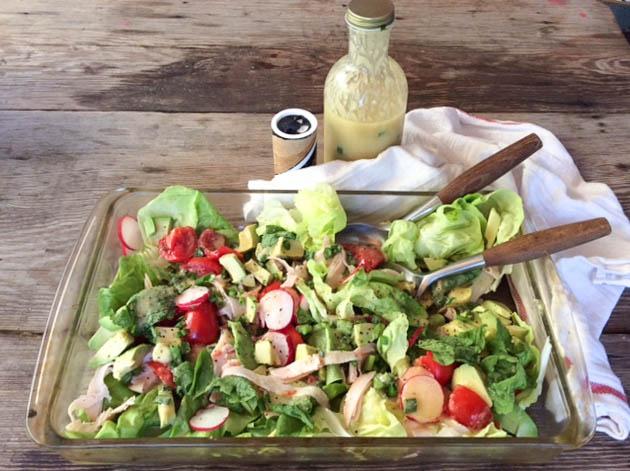 silverpalate-avo-and-ham-salad-serve2
