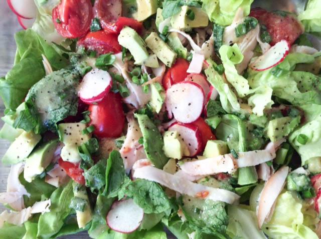 silverpalate-salad-close-up