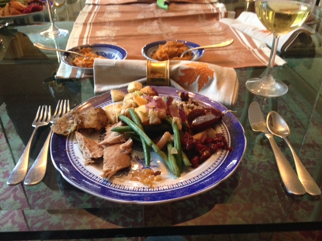 thanksgiving-meal-2016