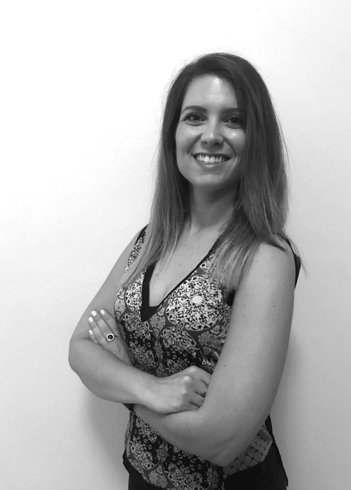 Ελένη Μπαρτζώκα