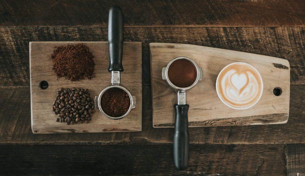 Ο καφές δεν είναι μόνο απόλαυση