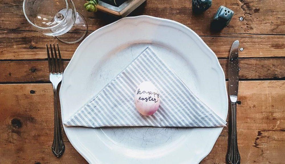Συμβουλές για μια φυσιολογική απώλεια βάρους μετά τις γιορτές
