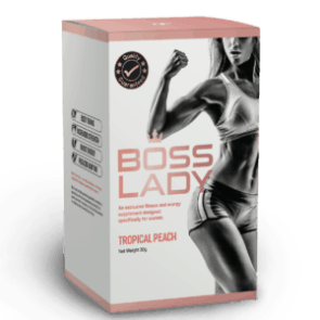 Boss Lady Mockup transparent with shadow (2)