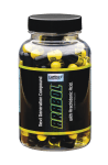 Arabol | Testosterone Booster | Nutrishop