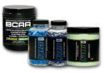 Pre-Workout Stack 5