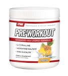 PNR Preworkout drink mix only available at Nutrishop!
