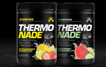 Nutrishop | Thermonade by Stance has arrived