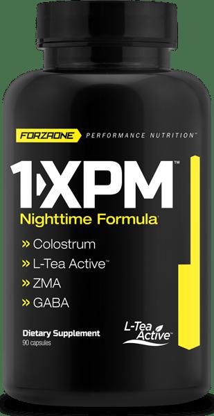 1-XPM