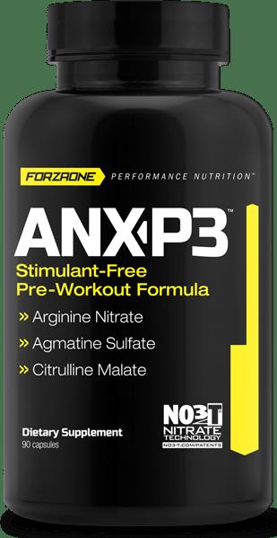 ANX-P3